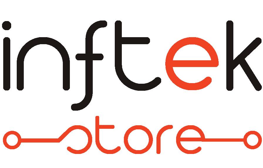 Inftek Store